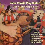 some-people-play-guitar-500