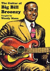 billbroonzy-400