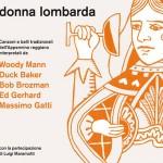 donnalombarda_front-500