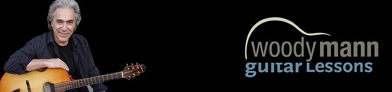 Banner51-800