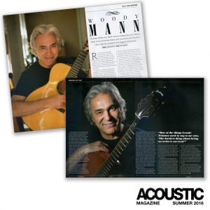 acoustic-summer-graphic